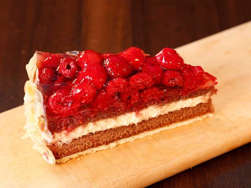 Süsses bei Hasi - Bäckerei mit Herz